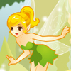 Fairy Triple Mahjong online game