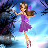 FairyPrincess  online game