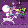 Fairytale Annihilation online game