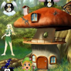 Fantasy Lands Hidden Numbers online game