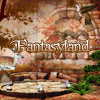 Fantasyland online game