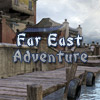 Far East Adventure online game