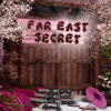 Far East Secret online game