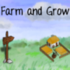 Farm and Grow online game