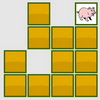 Farm Animal Memory online game