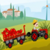Farm Express online game