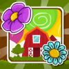 Farm Flowers online game