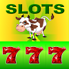 Farm Grown Slots online game