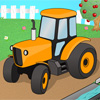 Farm Parking online game