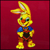FARM RABBIT online game
