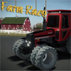 Farm Race online game