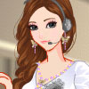 Fashion Assistant online game