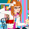 Fashion Blogger online game