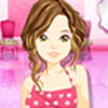 Fashion Boutique Frenzy online game
