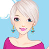 Fashion Look Secrets online game