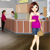 Fashion Mom Maternity wear online game