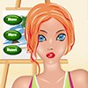 Fashion Painter online game