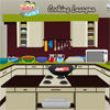 Fast Lasagna Cooking online game