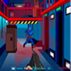 Fatal Trap 2 online game