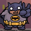 Fatman Go online game