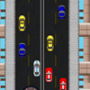 FBI Chase online game