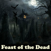 Feast of the Dead online game