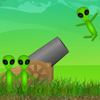 Feed Me Brains Human online game