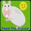 Feed the Mouse online game