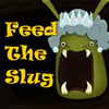 Feed The Slug online game