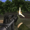 Field Forces online game