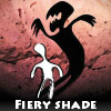 Fiery shade 5 Differences online game
