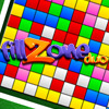 Fill Zone Duo online game