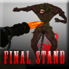 Final Stand online game