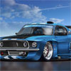 Find Car Differences online game