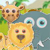Find That Animal online game