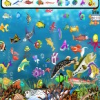 Find The Fishes   online game