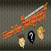 Find the Suspect: Extended Edition online game