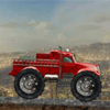 Fire Truck 2 online game
