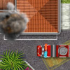 Firefighters Truck 2 online game