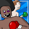 First Boxing online game