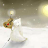 First Snow find numbers online game
