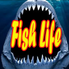 Fish Life online game