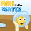 Fish Outta Water online game
