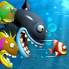 Fish Tales 2 online game