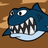 Fishy Underwater Adventures online game
