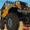Five Trucks online game