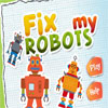 Fix My Robots online game