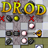 Flash DROD: KDDL 1 online game