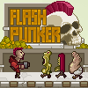 Flash Punker online game