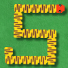 Flash Snake online game